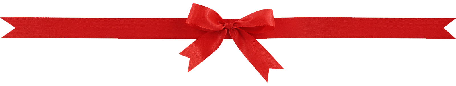 christmas_bow 3