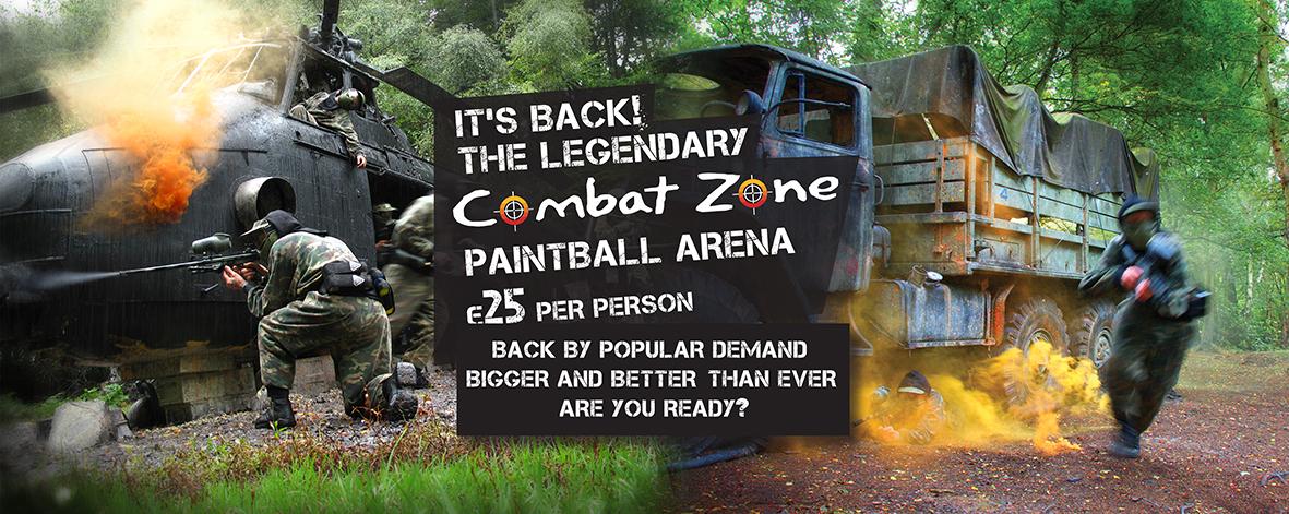 final_paintball