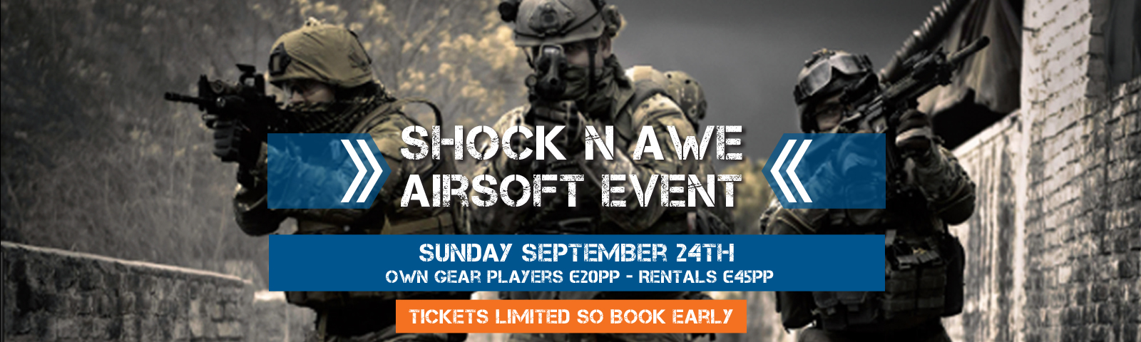 Web-Event-airsoft_slider