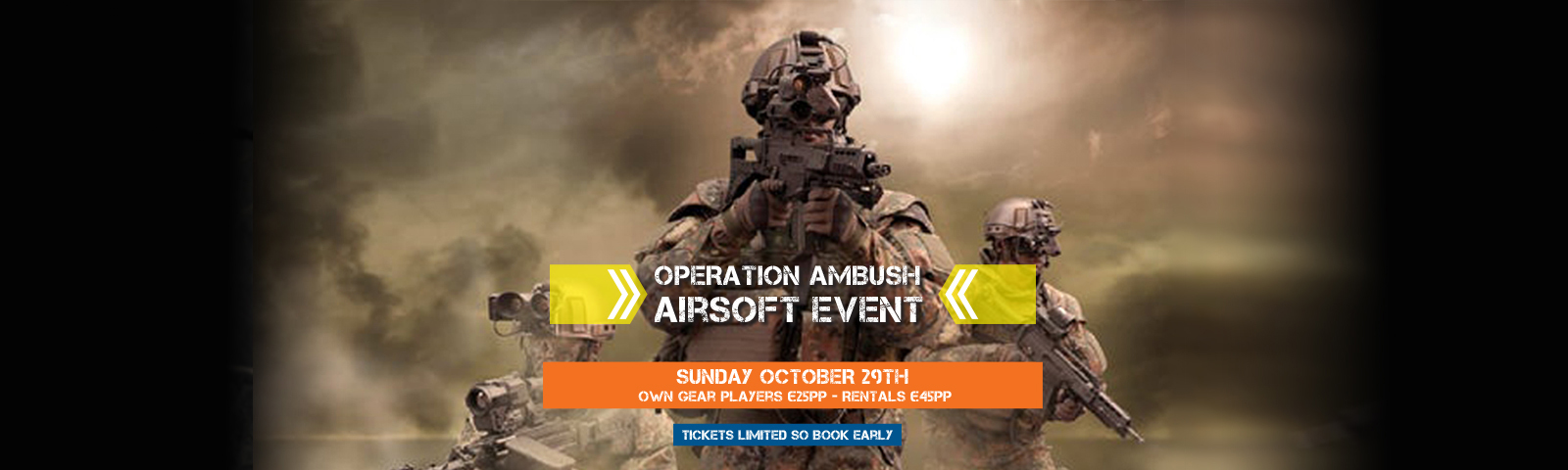 Final-Oct-Web-Event-airsoft_slider