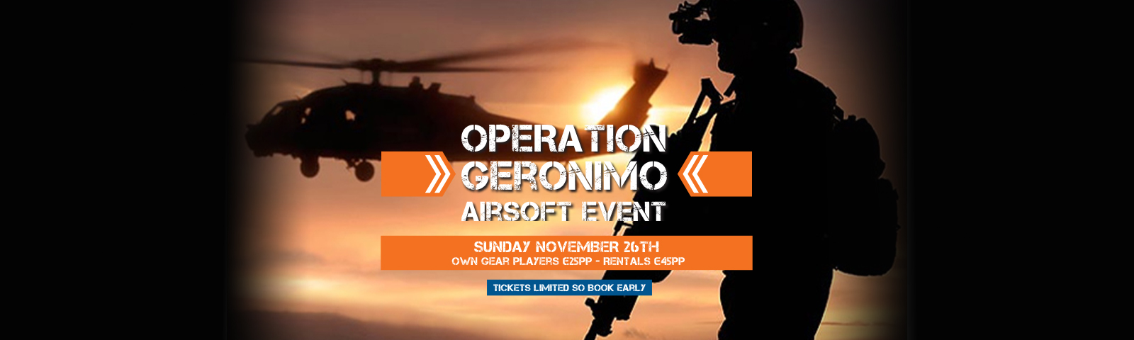 Nov-Web-Event-airsoft_slider