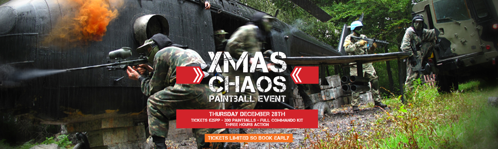 DEC-Web-Event-PAINTBALL_slider
