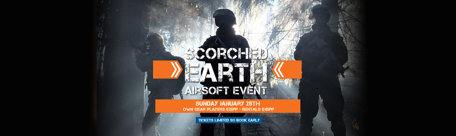 Jan-Web-Event-airsoft_slider
