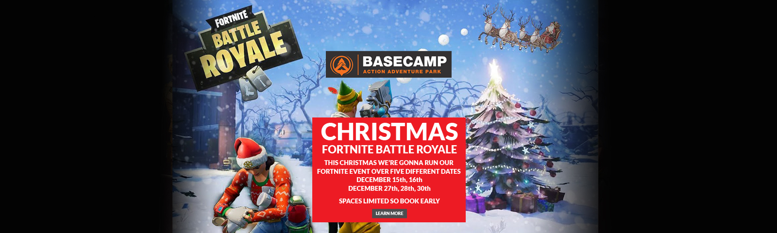 DECEMBER-Battle-Royale_slider