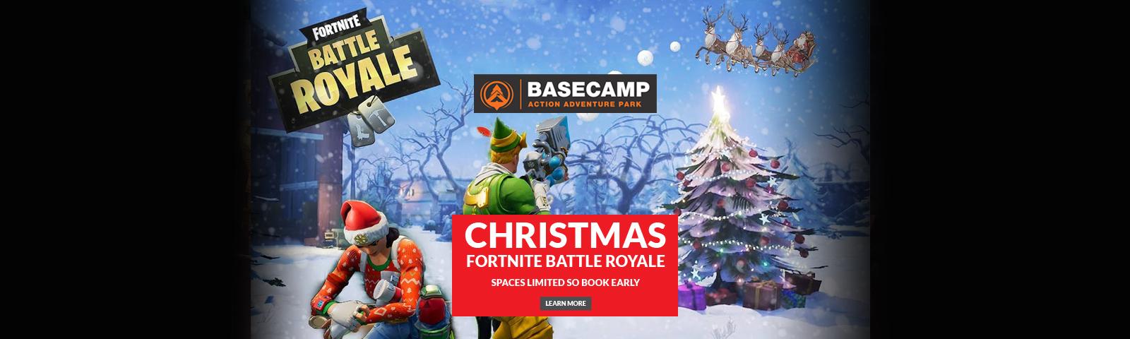 Final-DECEMBER-Battle-Royale_slider