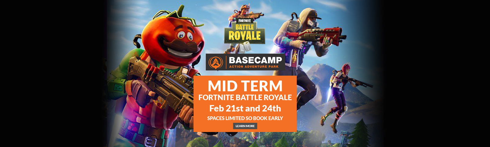 2-MID-TERM-Battle-Royale_slider