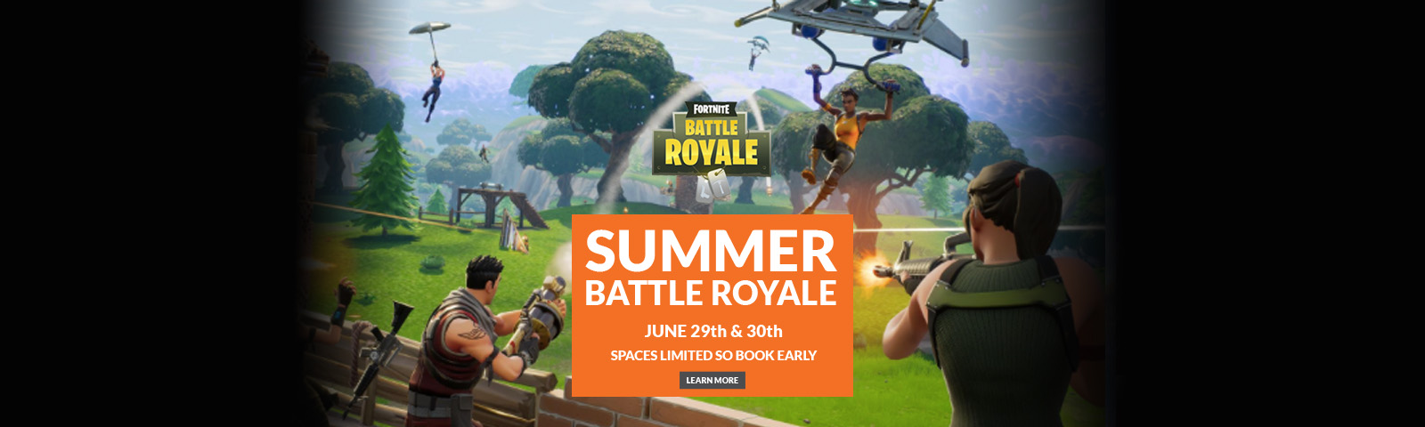 2-final-SUMMER-2019-Battle-Royale_slider