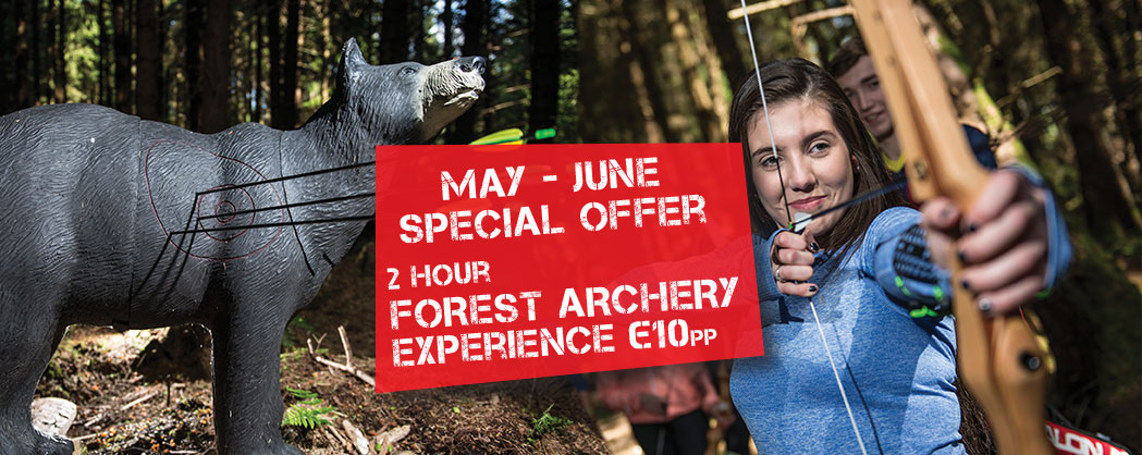 special-offer-archery